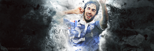 Raul- S 04- Signature by francksgfx