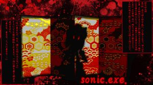 sonic.exe story by saiarapper
