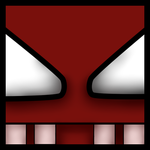Minecraft Profile Pictures: Wackyboss (first) by NexusPortable