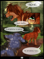 Howl! pg95 by ThorinFrostclaw