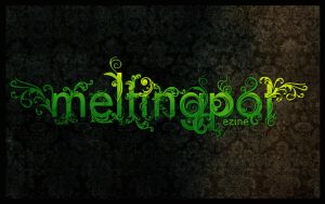 MeltingPot N 6 Ecology by MeltingpotEzine