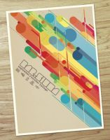 bar sigma montly planner sep by south