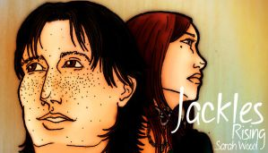 Jackles 7 by brody-lover