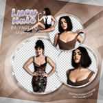 Png Pack 1024 - Lucy Hale by xbestphotopackseverr