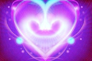 Love is meant to be felt not understood by OMniscience1