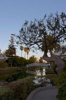 Venice Canals by Uncle-Gus