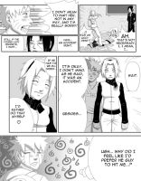 Forever winter page 7 by Shabaku