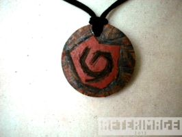 Jewelry by afterimage-design