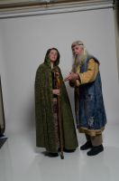 2015-10-19 Noble Couple 24 by skydancer-stock