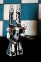 Tiny SDF-1 pic 1 by ThunderChildFTC
