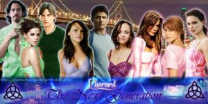 Charmed - The Next Generation3 by Pure-Potential