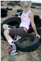tires tires tires by lidush