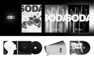 soda by 33filtres
