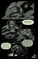 Dishonored comics PART III page 6 by SapeginM92