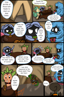 Pokemon: Beyond the River (Page11) by DummyHeart
