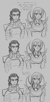 That's how it all began. by JenRos