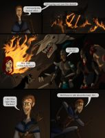 Duality-OCT: Round4-Pg10 by WforWumbo