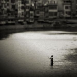 River_Man_by_anjelicek.jpg