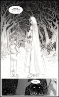 Old Emerald Winter Pg 5 by glance-reviver
