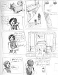 KOSMOS PAGE 25 by RRevenant