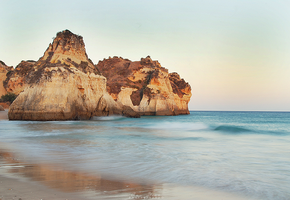 Algarve by Ana-D