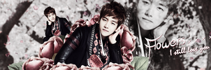 {Cover #41} Baek Hyun (EXO) by Larry1042k1