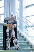 Lady Arthas 4 by jamestheawesomepeach