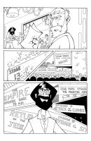 George Lucas Biographical Comic Pg 15 by TheInkPages