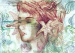 water world by SirSubaru