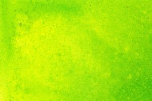 Lime Green Texture by kjtgp1