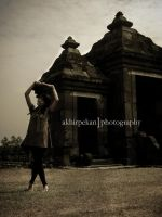 hole of ratuboko by akhirpekan