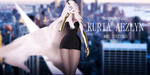 Kuria - CHATTERHEAD CONTEST by NoUsernameIncluded