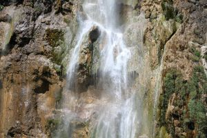 waterfall by AndreaP95