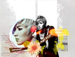 Leeteuk wallpaper 5 by Twililght-Jonas-love