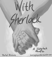 With Sherlock: Cover by Succubii