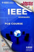 IEEE 2nd Banner for booth by Eng-Sam