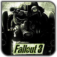 Fallout 3 v1 by PirateMartin