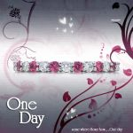 One Day by artywakeel