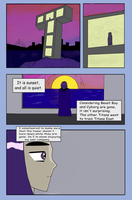 PAGE 1 Complete by cpogoose