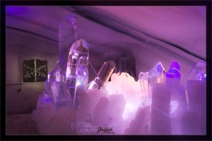 Ice-crystals 3.1 by deaconfrost78