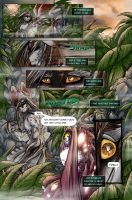 Ekos page 3 by particle9