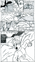 Horned Angel page1 by PhatScurl
