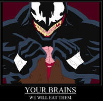 Brains by Metal-Kitty