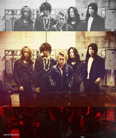 dir en grey by fatal-complexes