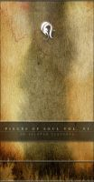 painted textures vol. 6 by resurgere
