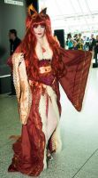 MCM Expo May 2014 113 by cosmicnut