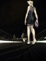 London Calling 05 by OliverHarud