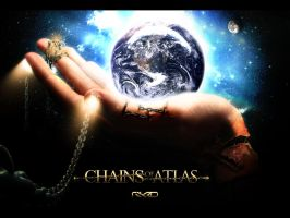 Chains of Atlas by Mykro-media