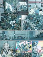 Final Incal page 32 by TattoDurden