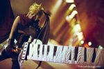 KH Cloud 2 by okageo